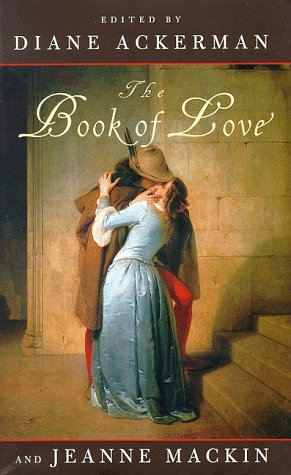 9780393045895: The Book of Love