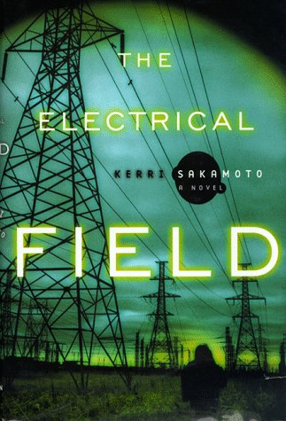 9780393046922: The Electrical Field