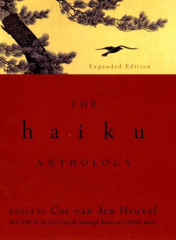 9780393047431: The Haiku Anthology