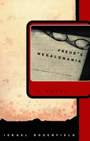 9780393048988: Freud's Megalomania: A Novel