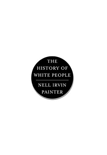 9780393049343: History of White People