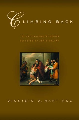 9780393050066: Climbing Back