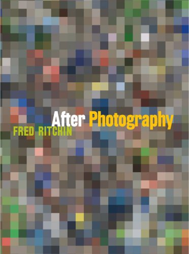 9780393050240: After Photography