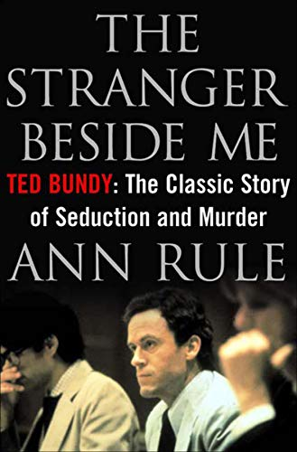 9780393050295: The Stranger Beside Me: The Twentieth Anniversary Edition