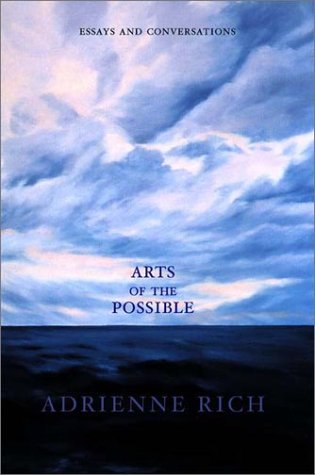 9780393050455: Arts of the Possible: Essays and Conversations