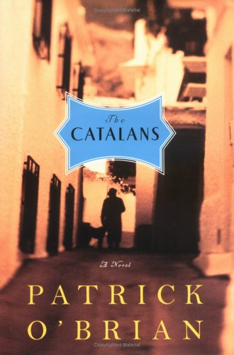 9780393051100: The Catalans