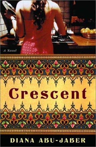 9780393057478: Crescent: A Novel