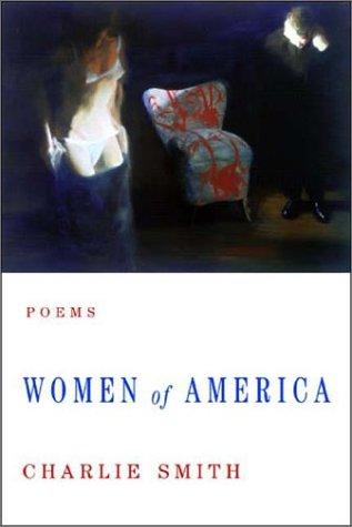 9780393058154: Women of America: Poems
