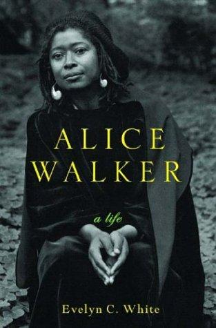 9780393058918: Alice Walker: A Life
