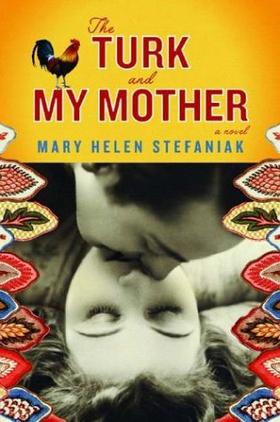 9780393059243: The Turk and My Mother