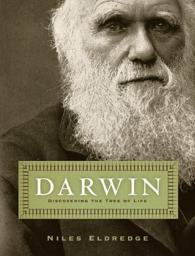 9780393059663: Darwin: Discovering the Tree of Life
