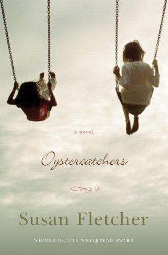 9780393060034: Oystercatchers: A Novel
