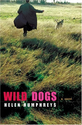 9780393060157: Wild Dogs