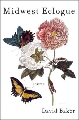9780393060904: Midwest Eclogue: Poems