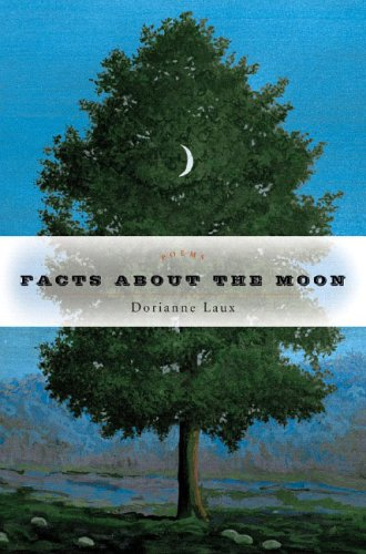 9780393060966: Facts About the Moon: Poems