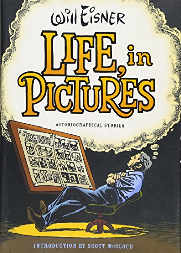 9780393061079: Life, in Pictures: Autobiographical Stories