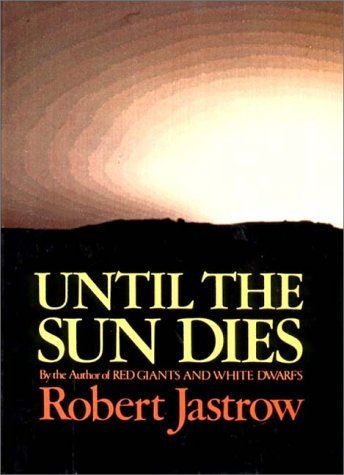 9780393064155: Until the Sun Dies