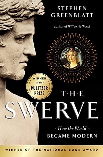 9780393064476: The Swerve: How the World Became Modern