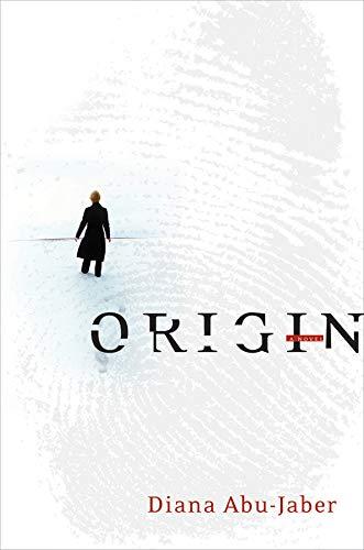 9780393064551: Origin: A Novel