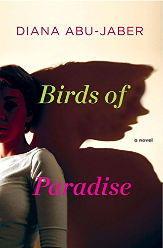 9780393064612: Birds of Paradise: A Novel