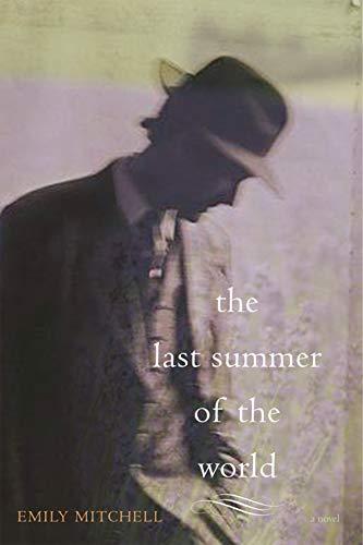 9780393064872: The Last Summer of the World: A Novel