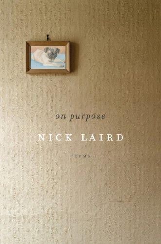 9780393067767: On Purpose: Poems
