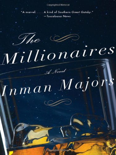 9780393068023: The Millionaires: A Novel