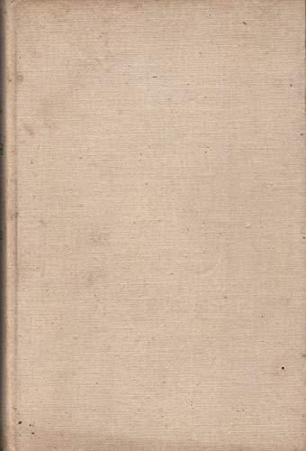 Tall Trees, Tough Men. 1st Edition, 4th: Robert E. Pike