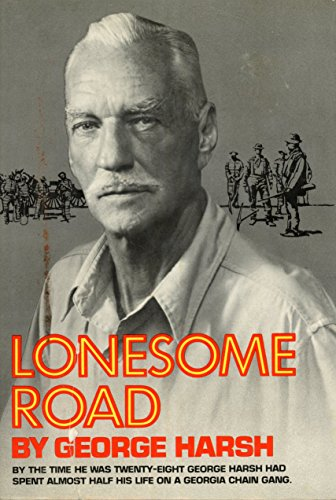 9780393074567: Title: Lonesome Road