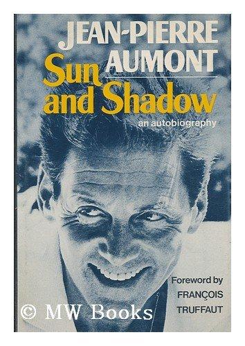 9780393075113: Sun and shadow