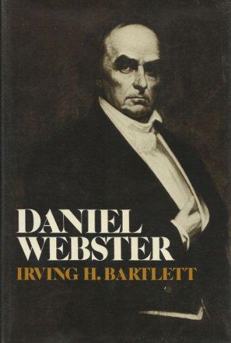 9780393075243: Daniel Webster