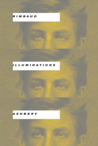 Illuminations: Rimbaud, Arthur