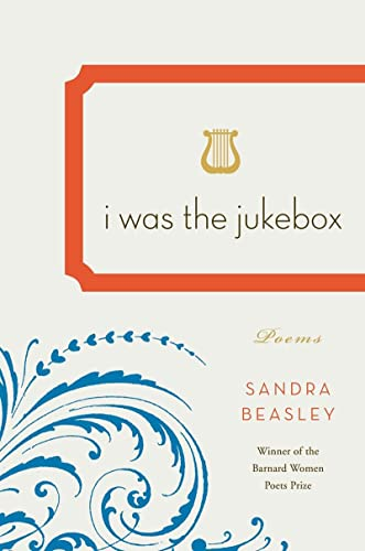 9780393076516: I Was the Jukebox: Poems