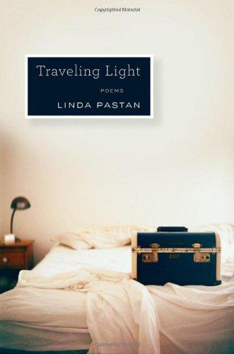 9780393079074: Traveling Light: Poems