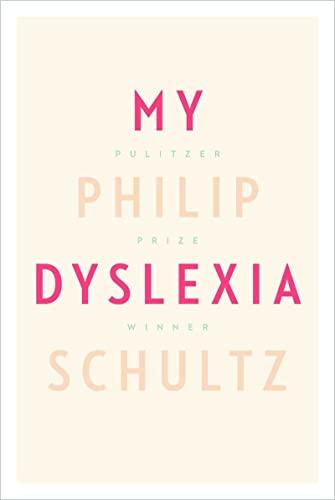 9780393079647: My Dyslexia