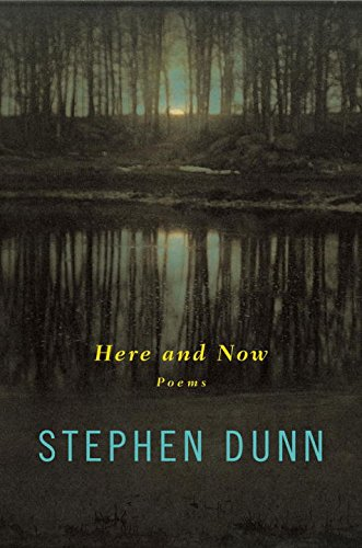 9780393080216: Here and Now: Poems