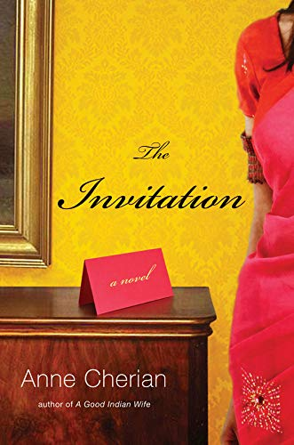 9780393081602: The Invitation: A Novel