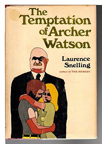 The Temptation of Archer Watson