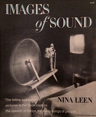 9780393087956: Images of Sound