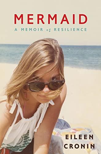 9780393089011: Mermaid: A Memoir of Resilience