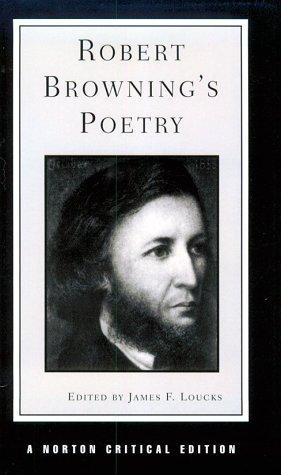 9780393090925: Poetry (Norton Critical Editions)