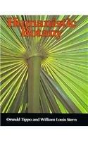 9780393091267: Humanistic Botany