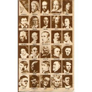 9780393092981: The Norton anthology of English literature