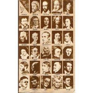 The Norton anthology of English literature: Abrams, M. H