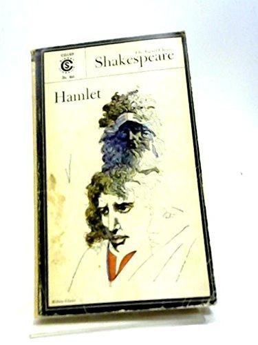 9780393095913: Hamlet