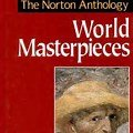9780393096613: Mack World Mast Revised Edition
