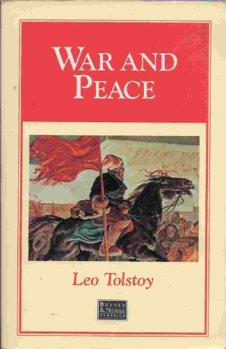 War and Peace (Norton Critical Editions): Leo Tolstoy; Translator-Louise