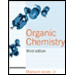 9780393114058: Organic Chemistry