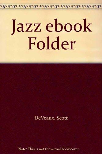 9780393114546: Jazz