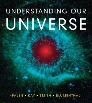 9780393137132: Understanding Our Universe: The Solar System ASTRO 10